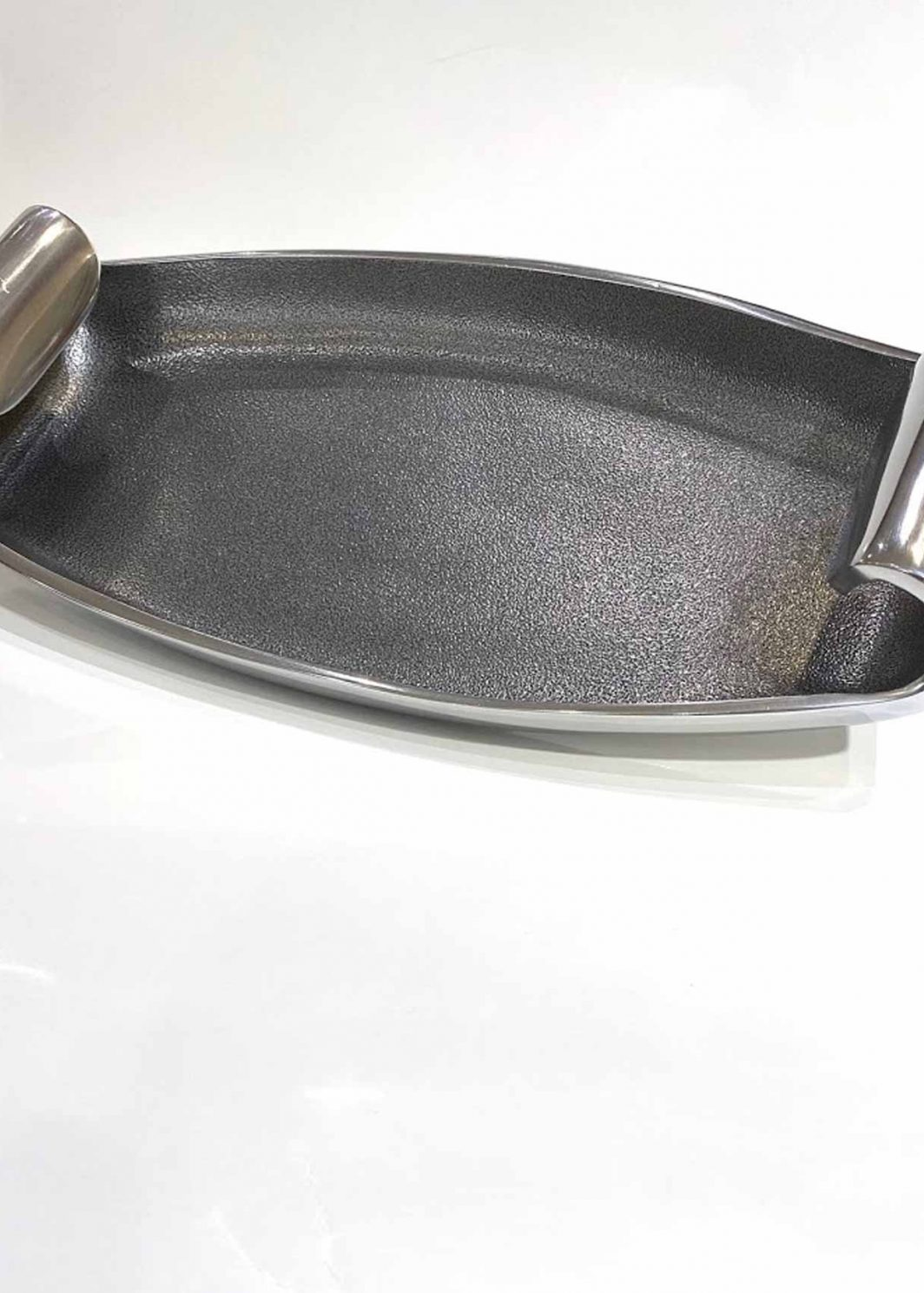 Flip Platter